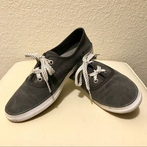 Columbia Lace-up Sneakers Shoes size 7